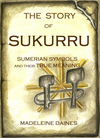 The Story of Sukurru