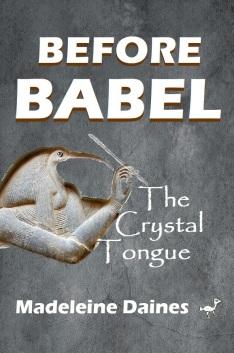 Book cover u